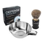 shave_kit_web